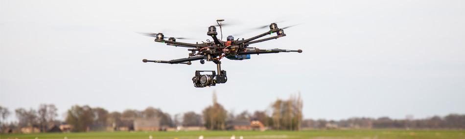 Storm-Solutions+Storm-Productions+Rene-van-Manen+Bedrijfsfilm+Cinematography+Aerial-filming+Drone+aerial+bedrijfsfilm+dronefilm