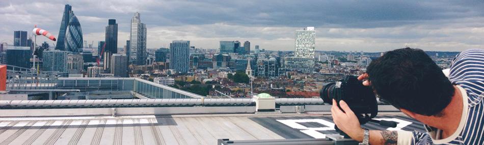 Storm-Solutions+Storm-Productions+Rene-van-Manen+Bedrijfsfilm+Cinematography+Aerial-filming+Drone+ London+fotografie+photography+bedrijfsfotografie